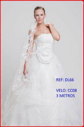 Traje / vestido de novia 8 | Boda 10 Madrid, alquiler y venta de ...