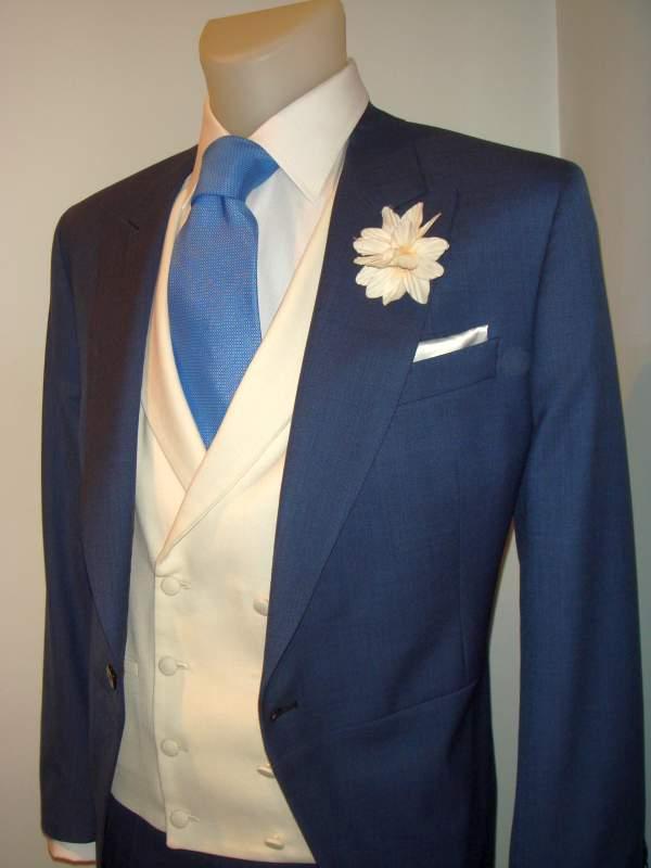 boda 10 madrid, alquiler y venta de chaqués, trajes de novio