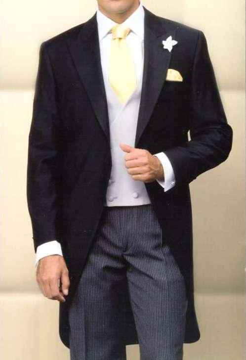y Noticias 10 alquiler actualidad trajes venta de Boda Madrid de wvqXr4v