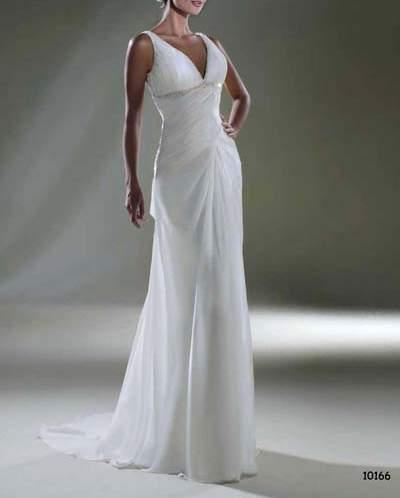 alquiler y venta de trajes y vestidos de novia sencillos | boda 10