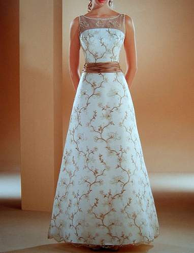 Donde alquilar vestidos de fiesta en madrid