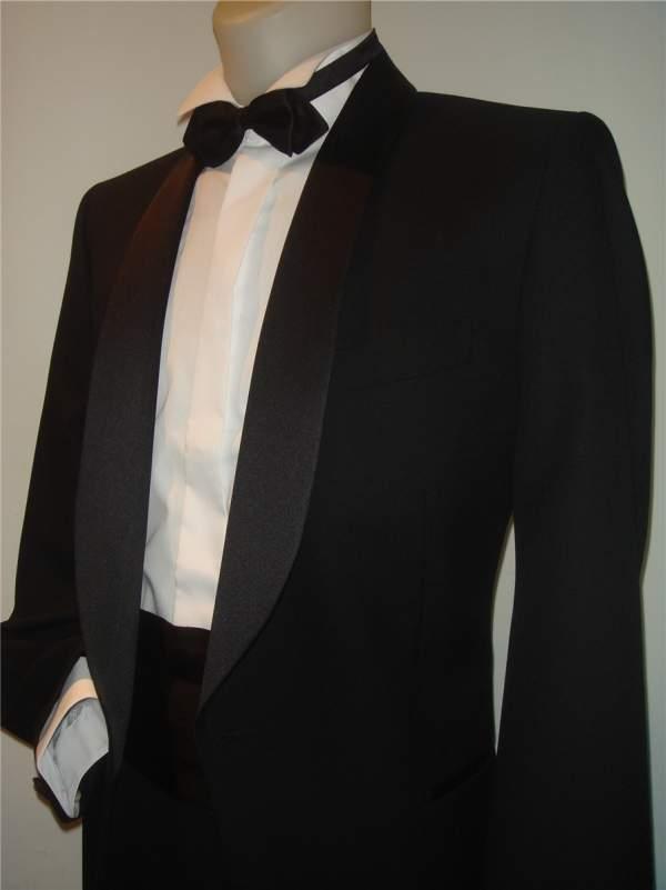 Alquiler trajes boda hombre valencia