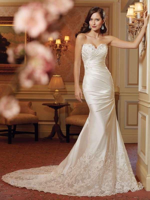 traje / vestido de novia alma | boda 10 madrid, alquiler y venta de