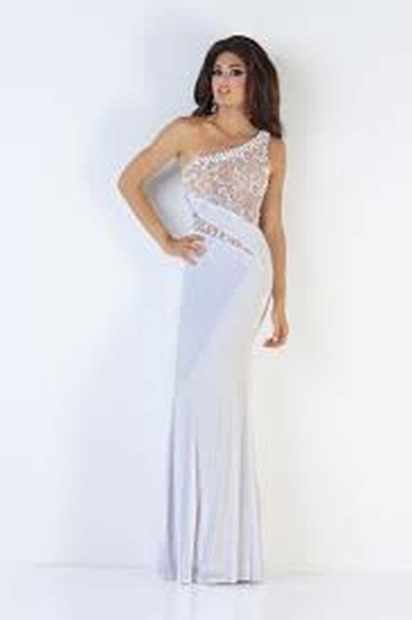 alquiler y venta de trajes y vestidos de novia sirena | boda 10