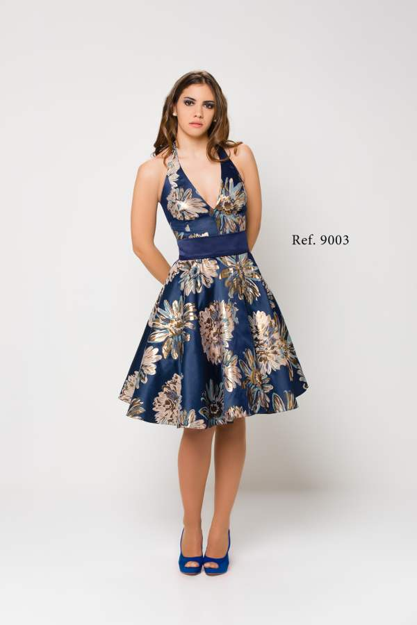4c430d60c Alquiler vestido corto fiesta madrid – Los vestidos de noche son ...