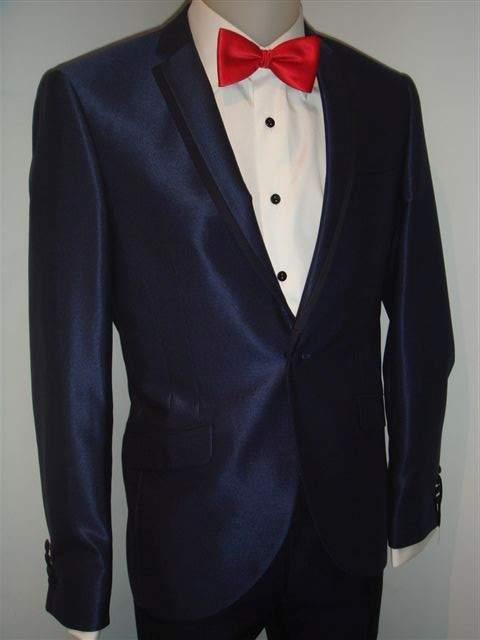 Alquiler y venta de trajes de novio 10  b9582d19255