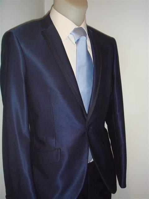 Alquiler y venta de trajes de novio 5 529059f792d