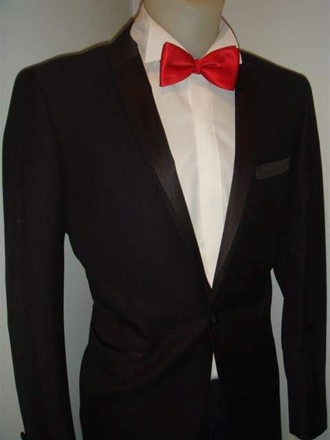 7c23fed68fe Alquiler y venta de trajes de novio 9 | Boda 10 Madrid, alquiler y ...
