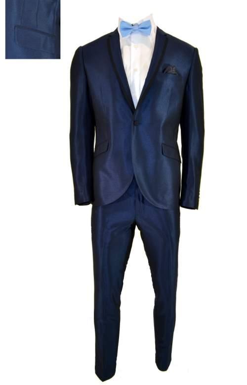 Alquiler y venta de trajes de novio 2 8034ae60c14